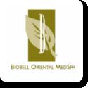 BIOBELL ORIENTAL MEDSPA